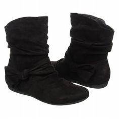 Amazing boots I want from Famous Footwear