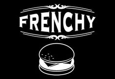 Le Frenchy, burger made in Annecy - La Cuisine de Circée