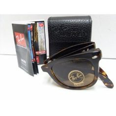 These glasses are really comfortable, do a best wishes stopping rays and look great. http://www.amazon.com/dp/B004LYDV1G/ref=nosim?tag=x8-20