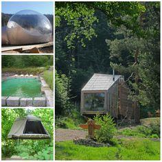 frankrijk voegzen: Camping du Mettey mooie ecocamping. café-restaurant met terras heeft kleine gerechten die uitsluitend gemaakt zijn met producten van de boerderijen in de directe omgeving. Gérardmer, een badplaats aan een groot meer, ligt op 15 minuten rijden en ook de Elzas is om de hoek (neem de panoramische Route des Crêtes!).