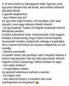 Hahaha Hahaha, Hungary, Funny Jokes, Life Hacks, Fantasy, Sayings, Memes, Quotes, Games
