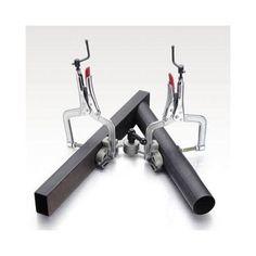 "Strong Pliers Adjustable Strong Hand Multipurpose Nickel Plated Steel 8.50""L | eBay Motors, Automotive Tools & Supplies, Hand Tools | eBay!"