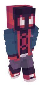 Top Minecraft Skins   NameMC Minecraft Character Skins, Top Minecraft Skins, Minecraft Characters, Drink Sleeves