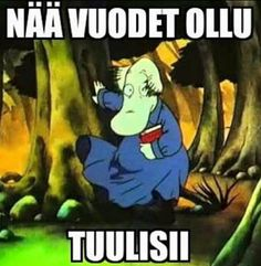 Sarcastic Humor, Sarcasm, Tove Jansson, Finland, Cool Pictures, Fairy Tales, Lol, Motivation, My Favorite Things