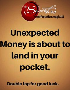 Positive Affirmations Quotes, Wealth Affirmations, Affirmation Quotes, Affirmation Of The Day, Healing Affirmations, Positive Quotes, Law Of Attraction Money, Law Of Attraction Quotes, Law Of Attraction Coaching