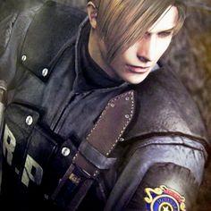 Evil Games, Resident Evil Game, I Am Game, Best Games, Handsome, Boys, Characters, Baby Boys, Senior Boys