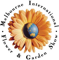 AQL Landscaping and Design