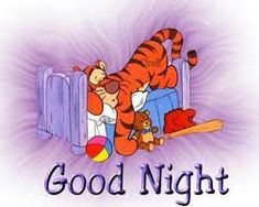 Image result for good night all friend
