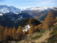 Pian Töi (Ritom) Switzerland, Mount Everest, Hiking, Mountains, Nature, Travel, Walks, Naturaleza, Viajes