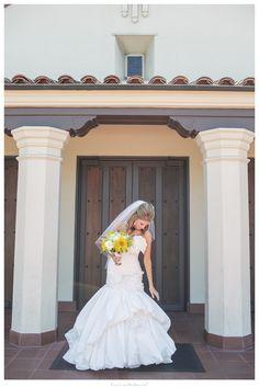 Hazy Lane Studios | Michael + Nicole [Married] St. Mary's Catholic Church + Mt. Diablo Ranch, Walnut Creek // East Bay Wedding Photographer