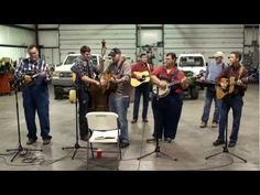 The Gospel Plowboys - Getting Ready to Leave This World Southern Gospel Music, Country Music, Survivor's Remorse, Morning Songs, Praise And Worship Songs, Bluegrass Music, Beautiful Songs, Christmas Music, Music Videos