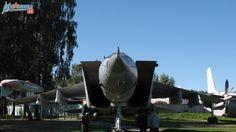 002_MiG-25BM_Borovaya_avcooper.JPG