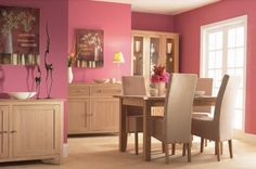 How to Care for Wooden Furniture