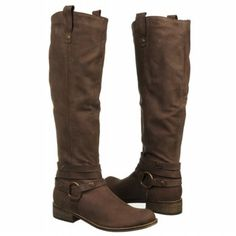 #Steven by Steve Madden   #Womens Boots             #Steven #Steve #Madden #Women's #Stingrey #Boots #(Brown #Leather)            Steven by Steve Madden Women's Stingrey Boots (Brown Leather)                                           http://www.snaproduct.com/product.aspx?PID=5873162