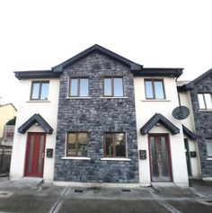 30 best ireland images ireland irish vacation rentals rh pinterest com