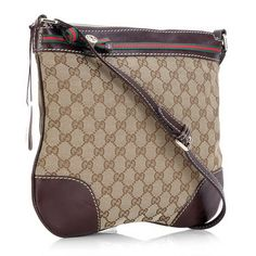 Gucci Mayfair Replica Small Messenger Bag 257065 Coffee Dl15277 176 89 Outlet Online Uk