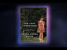Behind the Pages with Joyce Carol Oates •  October 19, 2015