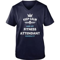 #FITNESS ATTENDANT JOBS TSHIRT GUYS LADIES YOUTH TEE HOODIE SWEAT SHIRT VNECK UNISEX, Order HERE ==> https://www.sunfrog.com/Jobs/129072271-822262523.html?6432, Please tag & share with your friends who would love it, #christmasgifts #xmasgifts #jeepsafari  #fitness tips hacks, fitness tips muscle, weekend fitness tips  #science #nature #sports #tattoos #technology #travel