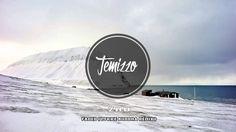 Zhu - Faded ( Lykke Buddha Remix )