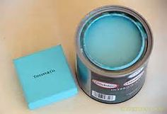 Behr Paint Tiffany Blue - Bing Images