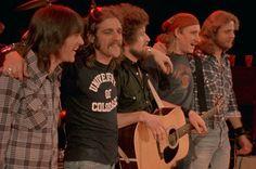 Hotel California • The Eagles • Complete Chord Chart, Strumming Pattern, Lyrics, Video.