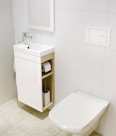 Small Bathroom Remodeling Cost For Inspirations And Example 2019 Green bathroom . - Small Bathroom Remodeling Cost For Inspirations And Example 2019 Green bathroom decorating is fun. Very Small Bathroom, Small Bathroom Storage, Tiny House Bathroom, Master Bathroom, Bathroom Cost, Small Bathrooms, Bathroom Layout, Modern Bathroom Design, Bathroom Ideas