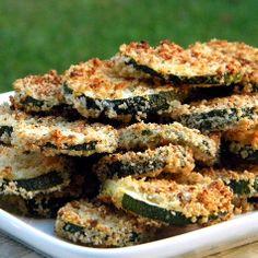 recipe: parmesan green beans skinnytaste [20]