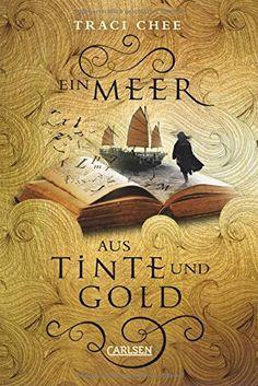 Das Buch von Kelanna, Band 1: Ein Meer aus Tinte und Gold... https://www.amazon.de/dp/3551583528/ref=cm_sw_r_pi_dp_x_DJZqybJFQJYVJ