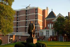 mansfield ohio general hospital | Were you born in a hospital??... - 1947