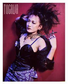 画像 Ada Wong, Style Icons, Beautiful People, Personal Style, Actors, Portrait, Music, Pretty, Cute
