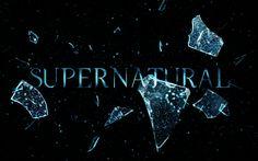 Supernatural Season 6 HD by iNicKeoN.deviantart.com on @deviantART