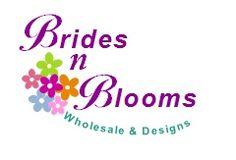 Yellow Flowers - Brides N Blooms Bridal Flowers, Flower Bouquet Wedding, Yellow Flowers, Best Part Of Me, Diy Wedding, Bloom, Leis, Floral, Bouquets