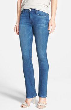 Women's Hudson Jeans 'Elle' Bootcut Jeans