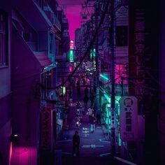 Mitaka Nights / 三鷹市 / Under Neon Lights / 01:45:00 / El día es mi enemigo, la noche es mi amiga / Leave a comment, tag a friend! ❤️ Will be in Japan December. What do you want to see?