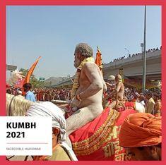 Kumbh Mela 2021 Haridwar kumbh mela ki kuch jhalkiyan !! Kumbh Mela, Haridwar, Lord Vishnu, Incredible India, Abs, The Incredibles, Fictional Characters, Crunches, Abdominal Muscles