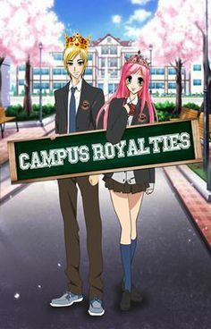 "Campus Royalties (Kingdom University, ""Campus Royalties – Chapter by purpleyhan – ""Finished. Wattpad Published Books, Wattpad Books, Popular Wattpad Stories, Pop Fiction Books, Wattpad Quotes, My Life, Royalty, Fictional Characters"