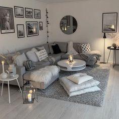 Scandinave home🧡 Inspi @mykindoflike #scandinave#scandilove#scandinavespa#scandinavehome#home#homed... #yooying