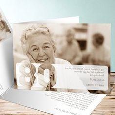 Einladungskarten 80. Geburtstag - selbst gestalten The Cure, Place Card Holders, Invitations, Birthday Ideas, Party, Design, Deco, Board, Organization Ideas