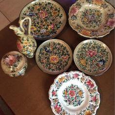 Usato Ceramiche in 21040 Origgio su € 1,00 - Shpock