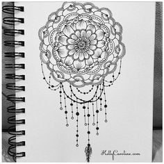 elaborate dreamcatchers - Google Search