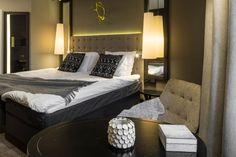 Lapland Hotel Oulu, Oulu:  28 hotelliarvostelua,  116 matkailijan valokuvaa ja huipputarjouksia majoituspaikasta Lapland Hotel Oulu, joka on sijalla 3/9 (hotellit) Oulussa ja sijalla 4,5/5 TripAdvisorissa