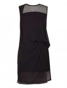 Women's Clothes New Arrivals - Women's Clothing & Apparel by Sandro