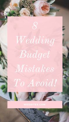 Your wedding budget will essentially impact every single decision you make, from your guest list and chosen suppliers right down to your florals. This can mean a lot of pressure and responsibility to get it right! Wedding Budget List, Wedding Guest List, Plan Your Wedding, Wedding Tips, Diy Wedding, Wedding Events, Destination Wedding, Wedding Day, Gothic Wedding