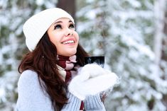 low humidity and dry air in winter make our skin super dry and they become dull and cracked.We need lots of care and winter moisturizer to soothe dry skin.