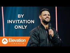 Closing The Loop | Pastor Steven Furtick - YouTube