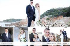 Adele van Zyl Photography - Christine and Zane Wedding Happy Together, Special People, Wedding Photoshoot, Adele, Bloom, Van, Weddings, Photography, Beautiful