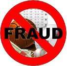 Light Sentence for #BettingFraud  Convicted cheque betting fraud criminal gets off light – should criminal penalty for #landbasedcasinos and #onlinecasino fraud be harsher?  http://www.onlinecasinosonline.co.za/blog/light-sentence-for-betting-fraud.html
