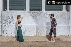 Quieres una sesión de fotos para recordar tu embarazo? En mi perfil encontrarás cómo contactar.  Hace un año de esta sesión de embarazo. Y en breve publicaré las fotos del primer cumpleaños.  #Repost @sergiobfoto (@get_repost)  Laura  Guille = Laia  #newborn #pregnant #parents #bebe #embarazo #padres #sergiobejar #familia #papis #playa #fotos #photography #babyf #igers #garraf #sitges #barcelona #tusrecuerdos #fotografobebesbarcelona #fotosbebes #fotograforipollet #fotofrafiadefamilia