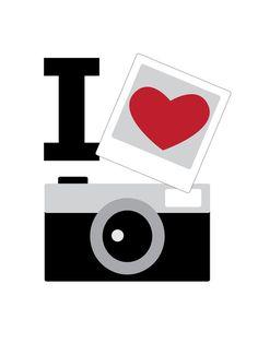 25 Ideas for photography camera wallpaper art Quotes About Photography, Photography Camera, Love Photography, Camera Wallpaper, Wallpaper Art, Camera Illustration, Photographie Portrait Inspiration, Scrapbook Quotes, Camera Art