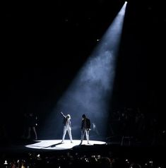 moments tour marcus and martinus concert 2018 Ariana Grande, Travel Inspiration, Tours, In This Moment, Mac, Concerts, Martinis, Guinness, Norway